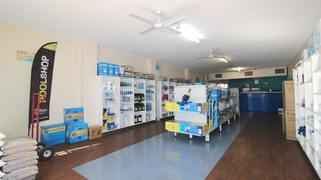 46 Miles St Mount Isa QLD 4825