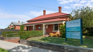 59-61 Desailly Street Sale VIC 3850