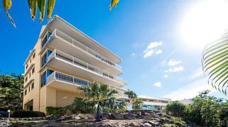 ID 9009 H Airlie Beach QLD 4802