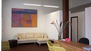 21a Pakenham  Street Fremantle WA 6160
