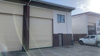 18/170-182 Mayers Street Manunda QLD 4870