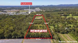.105 Lindenthal Road Park Ridge QLD 4125