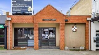Shop/8 Main Street Blackburn VIC 3130