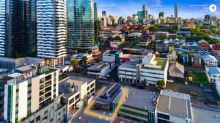 33 Amelia Street Fortitude Valley QLD 4006