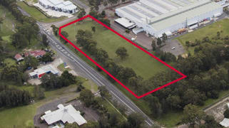 1A Lucca Road Wyong NSW 2259