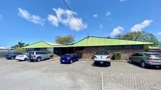 Suite 2/42 Ross River Road Mundingburra QLD 4812