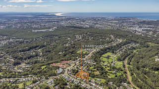 6 Harrisons Lane Cardiff Heights NSW 2285