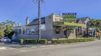 286 Norton Street Leichhardt NSW 2040