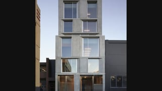 45 Wangaratta Street Richmond VIC 3121