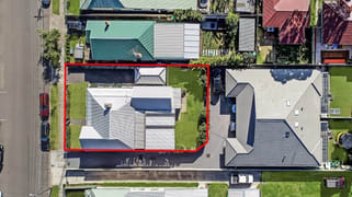17 Prince Street Granville NSW 2142