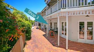 SHOP 3/184 Main St Montville QLD 4560