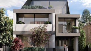50 Old South Head Road Vaucluse NSW 2030
