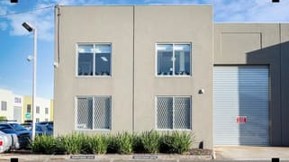30/29 Richards Road Hoppers Crossing VIC 3029