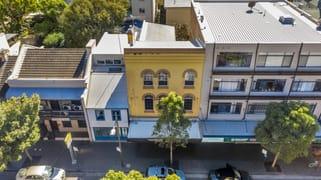 120 Redfern Street Redfern NSW 2016