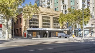 100 North Terrace Adelaide SA 5000