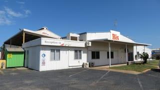 78a Presto Avenue Mackay Harbour QLD 4740