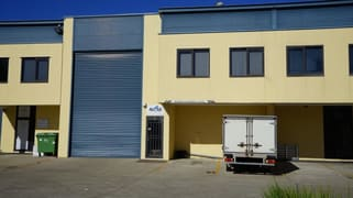 Unit 4/3 Sutherland Street Clyde NSW 2142