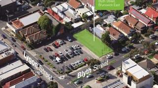 127 Blyth Street Brunswick East VIC 3057