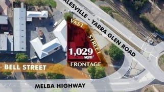 4 Bell Street Yarra Glen VIC 3775