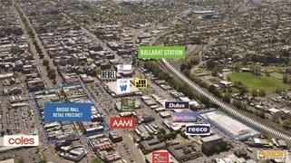63-73 Mair Street, Ballarat Homemaker Centre Ballarat Central VIC 3350