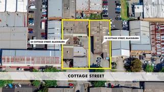 18-20 Cottage Street Blackburn VIC 3130