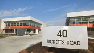 Unit 13/40 Ricketts Road Mount Waverley VIC 3149