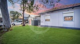 31 MARY PARADE Rydalmere NSW 2116