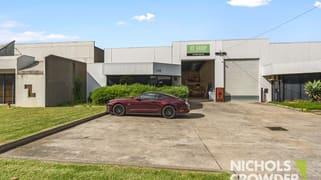 1/17-19 Jarrah Drive Braeside VIC 3195