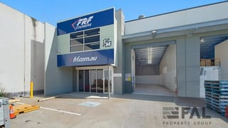 Unit 1/14 Buttonwood Place Willawong QLD 4110