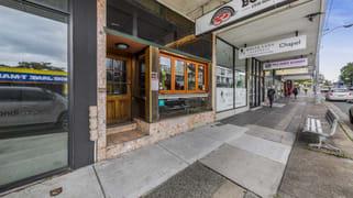 82 Bronte Road Bondi Junction NSW 2022