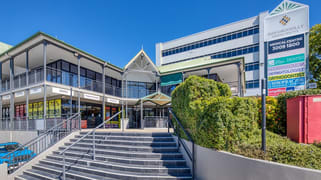 8/66 Station Road Indooroopilly QLD 4068