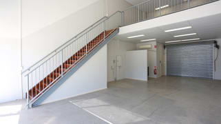 14/11 Buchanan Road Banyo QLD 4014