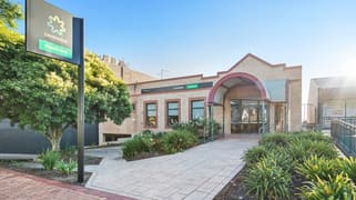 164 - 166 Bridge Street Muswellbrook NSW 2333