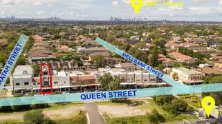 113 Queen Street North Strathfield NSW 2137