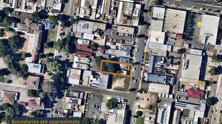 477-479 Macauley Street Albury NSW 2640