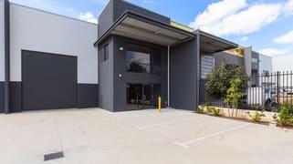 Units 1 & 6 / 4 Enterprise Court Canning Vale WA 6155