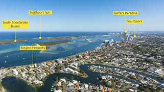 536 Marine Parade Biggera Waters QLD 4216