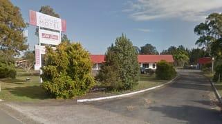 Cundletown NSW 2430