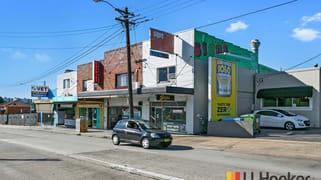 100-102 Kingsgrove Road Belmore NSW 2192