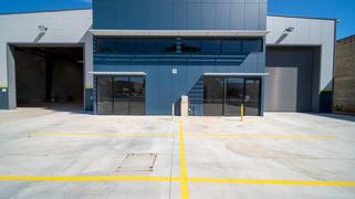 51 Leland Street Penrith NSW 2750
