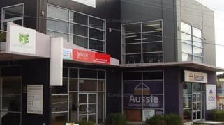 Suite 7/403 Hume Highway Liverpool NSW 2170