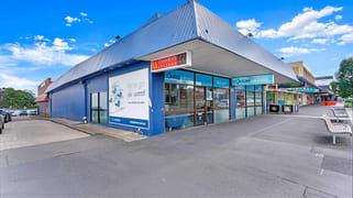 219 Queen Street St Marys NSW 2760