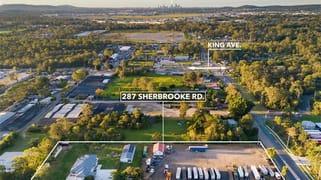 287 Sherbrooke Road Willawong QLD 4110