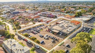 726-730 Centre Road Bentleigh East VIC 3165