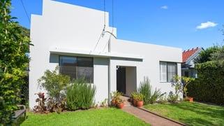 55 Hooper Street Randwick NSW 2031