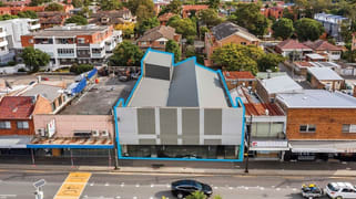 471-475 King Georges Road Beverly Hills NSW 2209