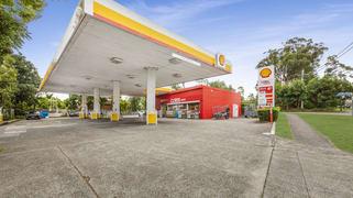 955 Pacific Highway Berowra NSW 2081