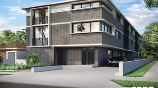 67 Pegler Avenue South Granville NSW 2142