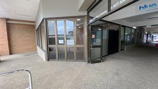 Shops 17 & 18/20 Gordon Street Coffs Harbour NSW 2450