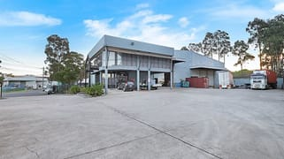 8 - 10 Potter Close Wetherill Park NSW 2164